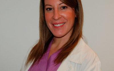 Dra. Ana Cuadrado