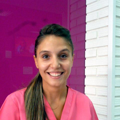 Diana Freire