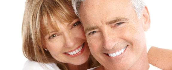Clinica dental en Móstoles y Getafe de la Dra. Ana Cuadrado