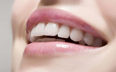Clinica dental de Móstoles de la Dra. Cuadrado