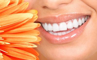 Tratamientos dentales de máxima calidad en Getafe y Móstoles