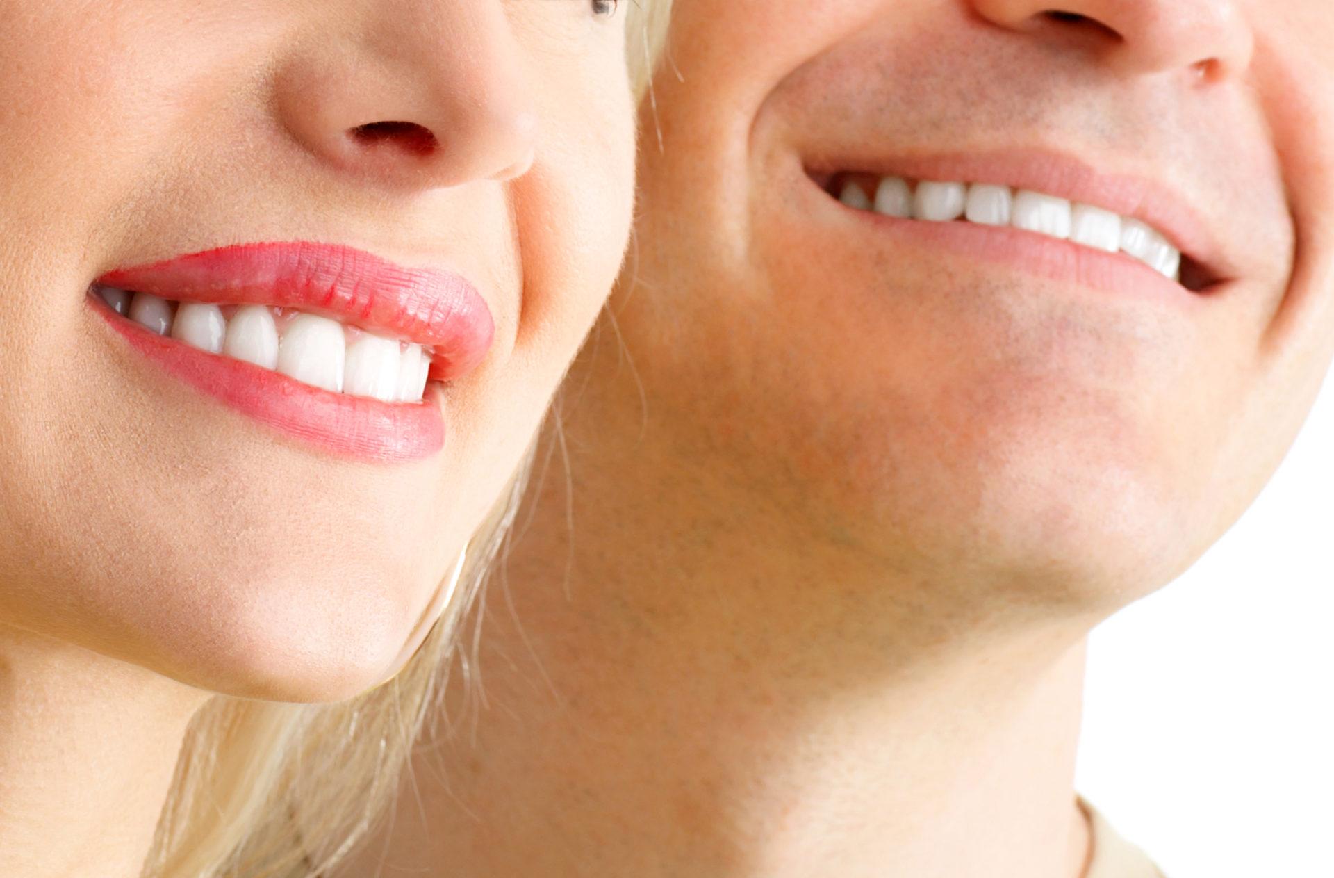 Aprovéchate de nuestras nuevas promociones en servicios dentales