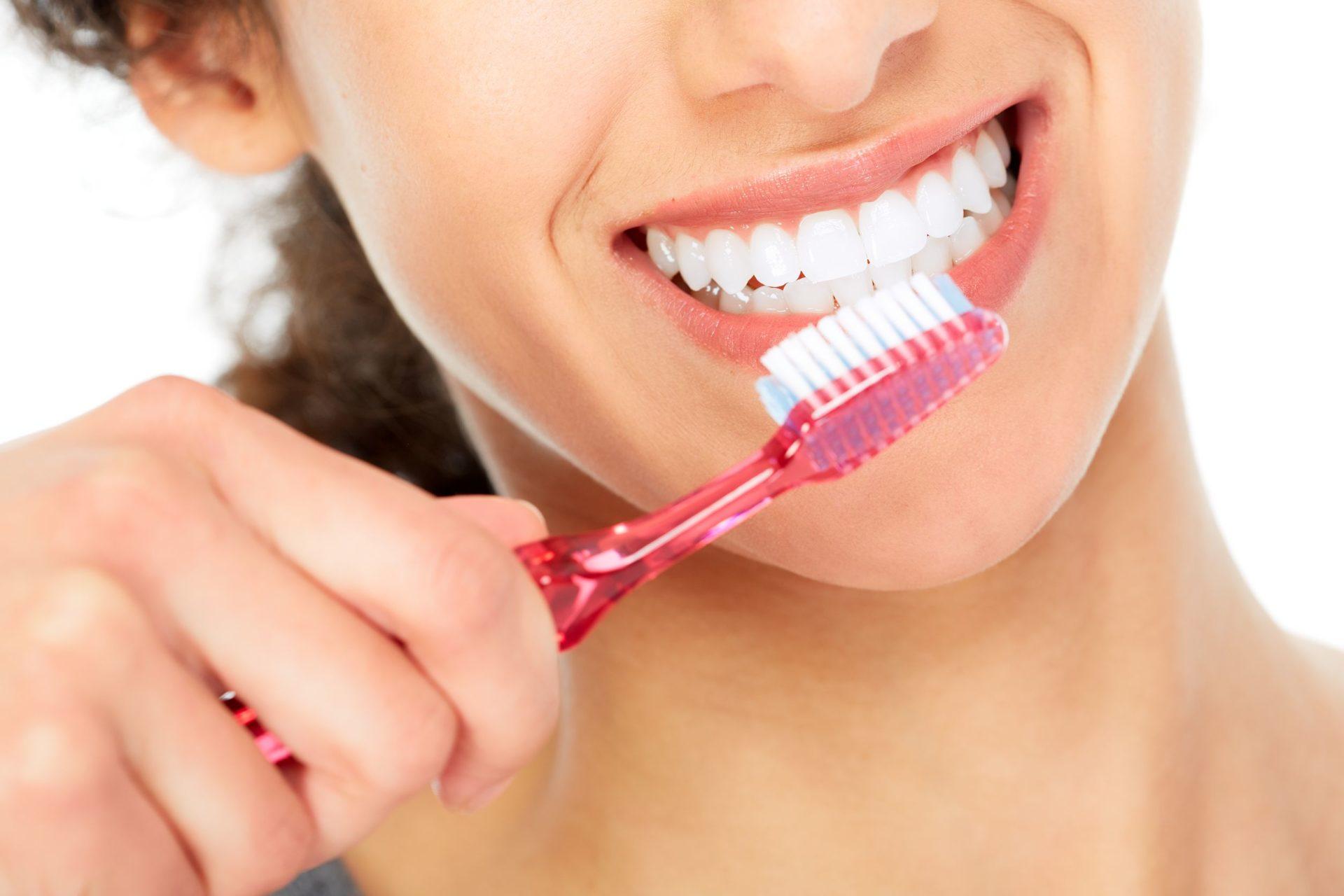 ¿Sabes lo que implica una correcta Higiene Bucal?