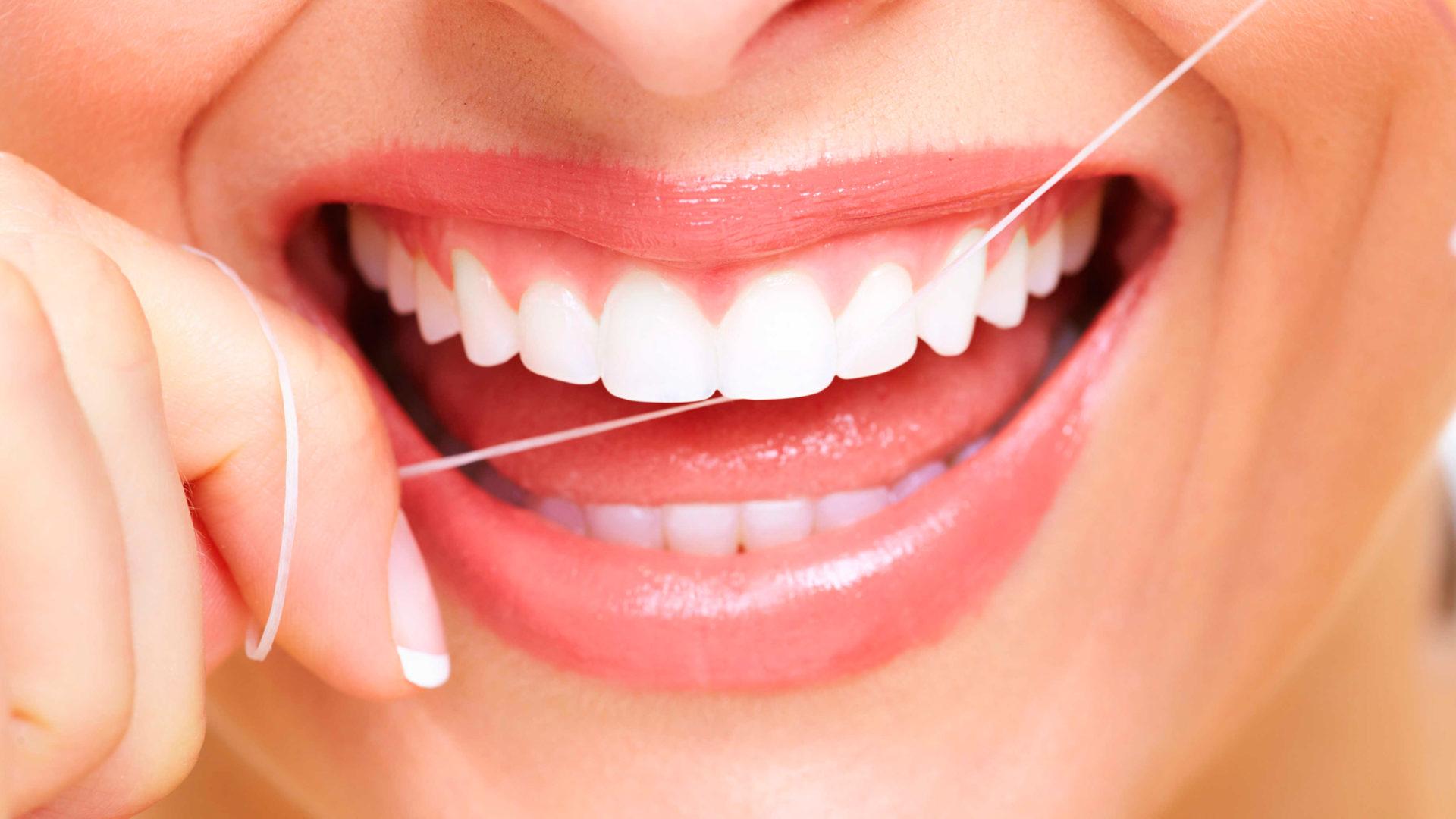 ¿Por qué es importante seguir una Higiene Bucal adecuada?