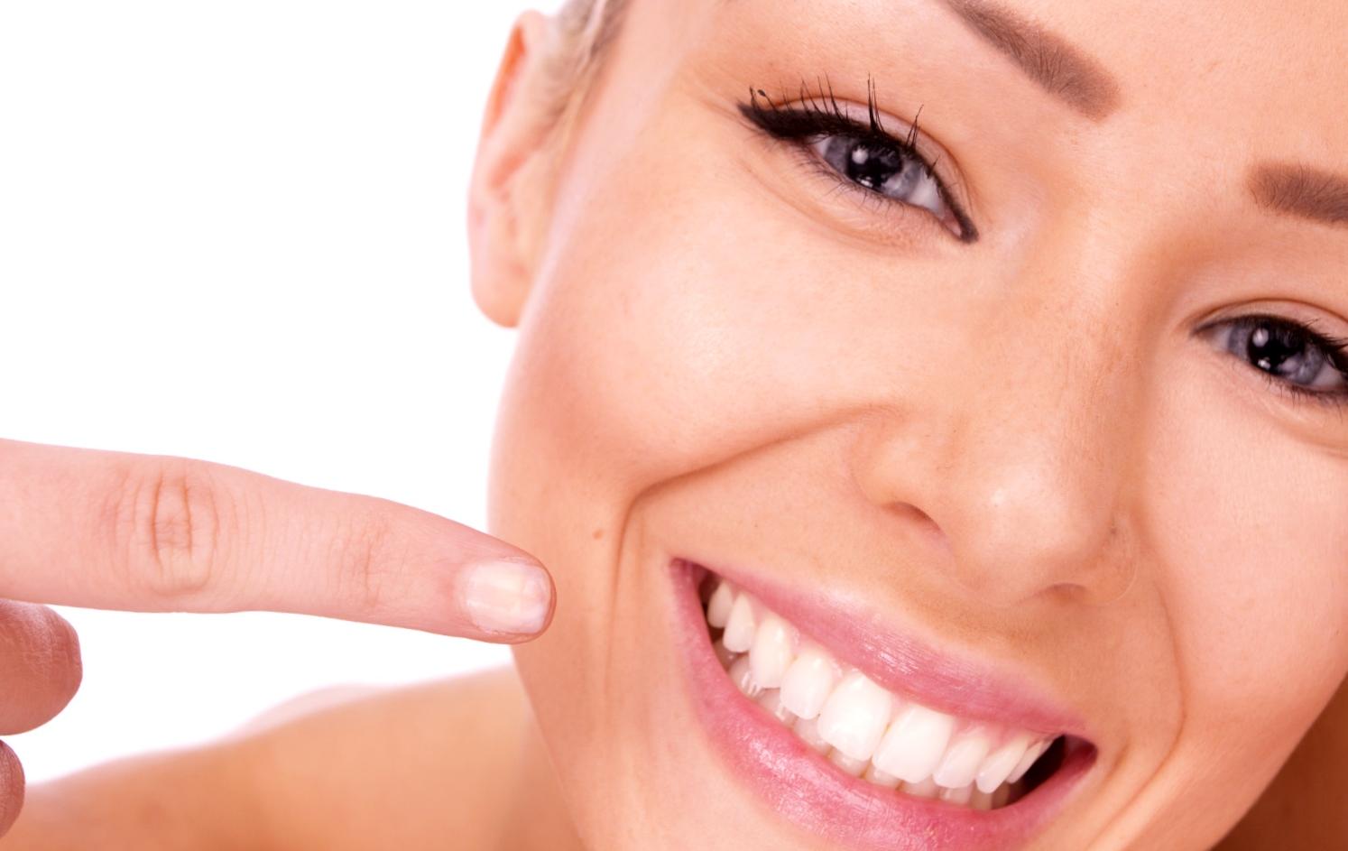 Aprovecha las increíbles promociones que la Clínica Dental Cuadrado os ofrece este mes de Julio