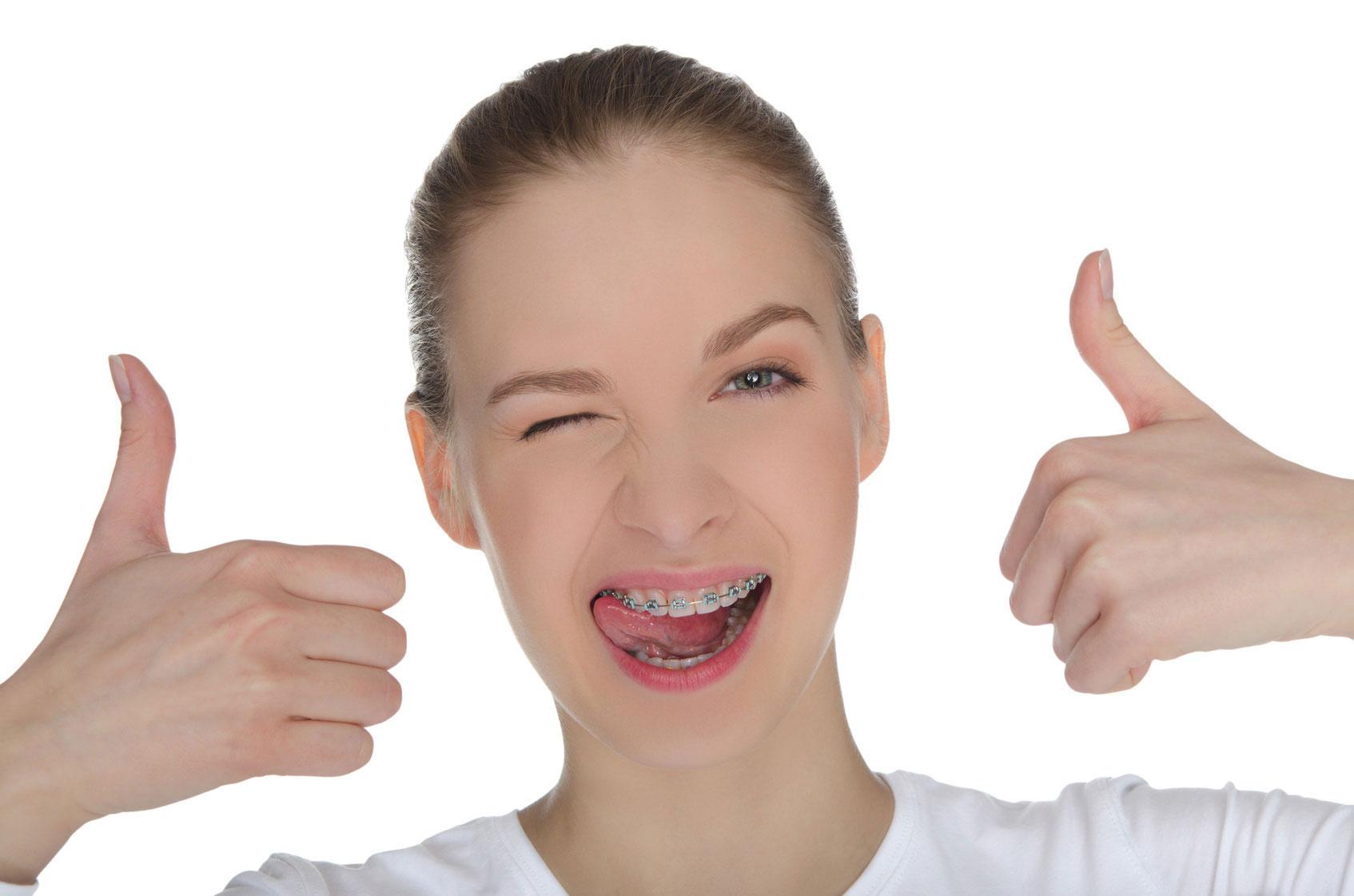 Las mejores promociones y descuentos en servicios dentales para este mes de Julio