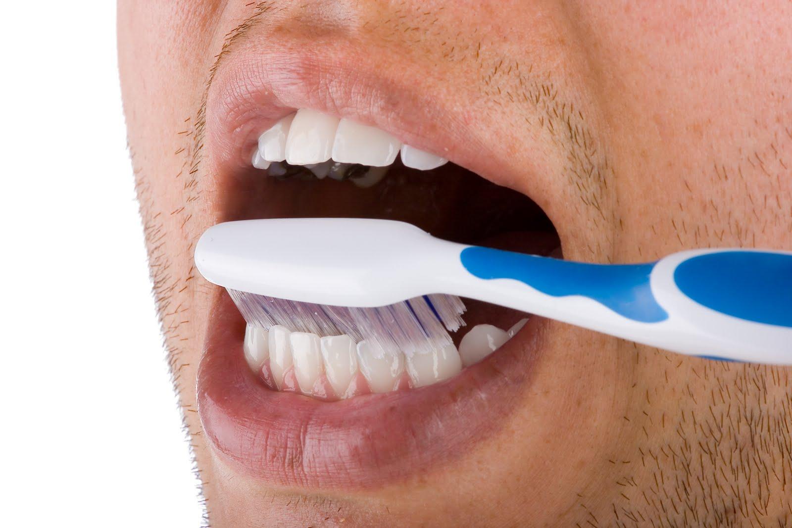 Cuestiones importantes sobre el cepillo de dientes que todos deberíamos saber