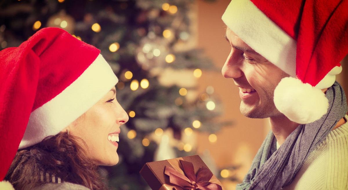 Nuestras promociones de Noviembre disponibles también durante todo el mes de Diciembre