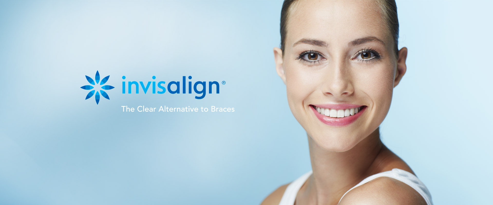 Ninguna pregunta sin resolver sobre Invisalign con la Clínica Dental Cuadrado
