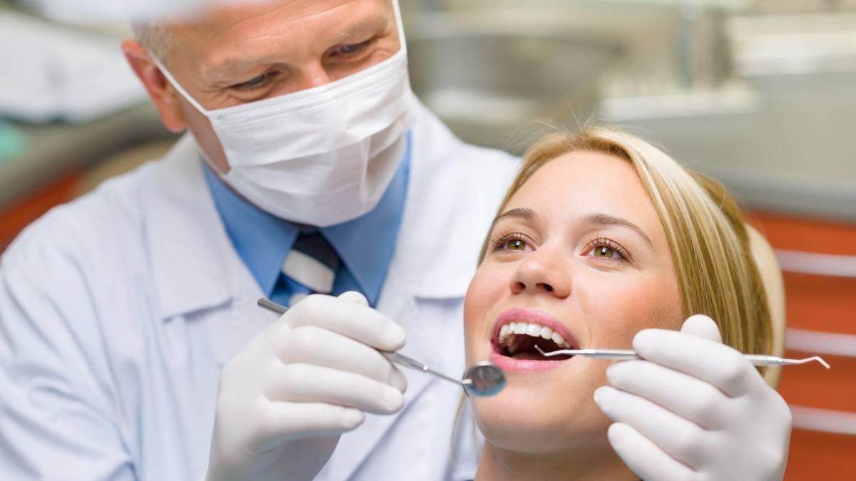 El cuidado de las encías y su relación con otras enfermedades importantes