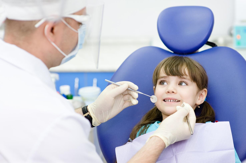 La Periodontitis y las causas que la provocan