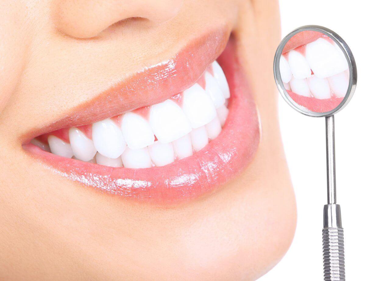 Elige la corona dental que más se adapte a tus necesidades