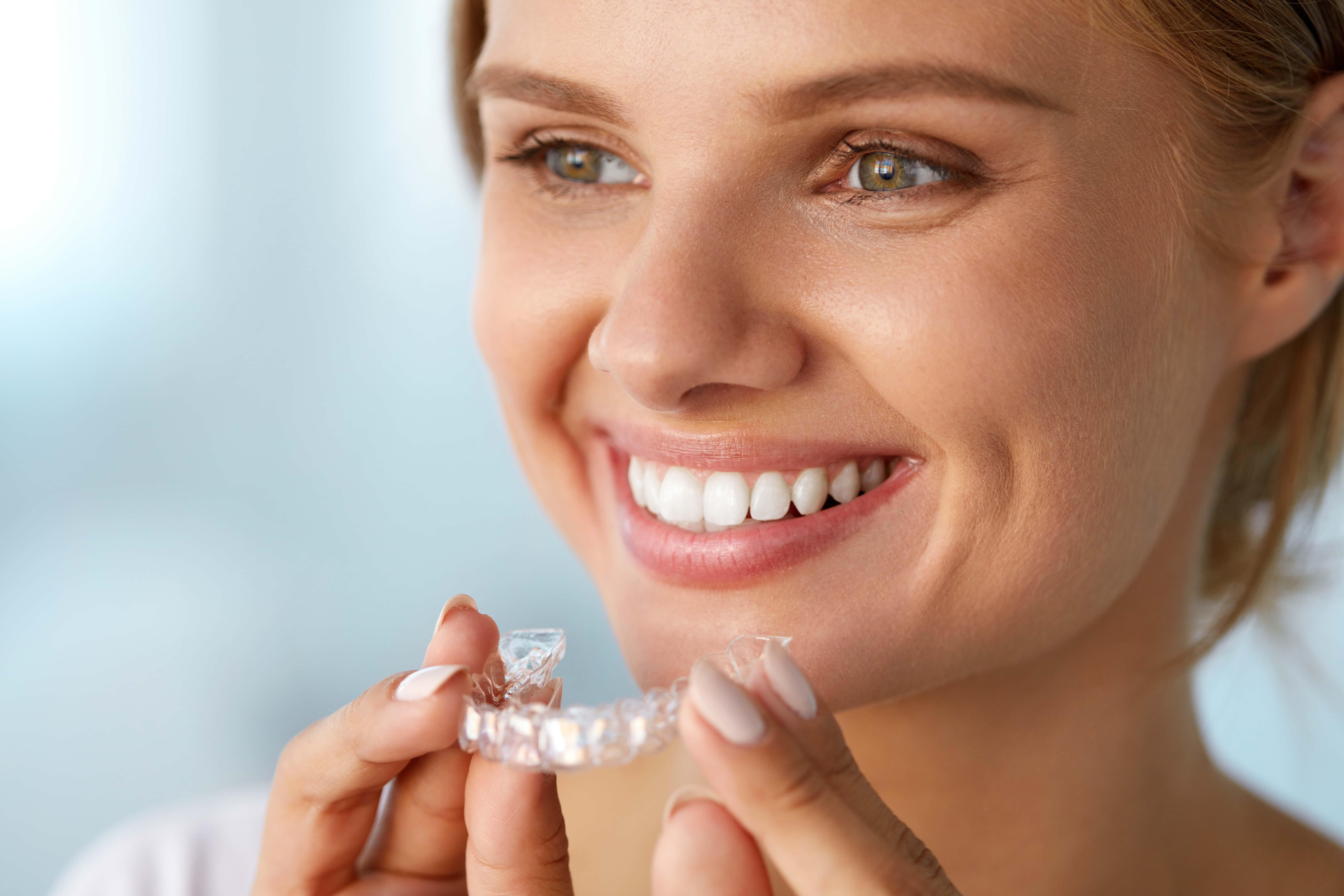 Últimos días para conseguir tu ortodoncia Invisalign al mejor precio