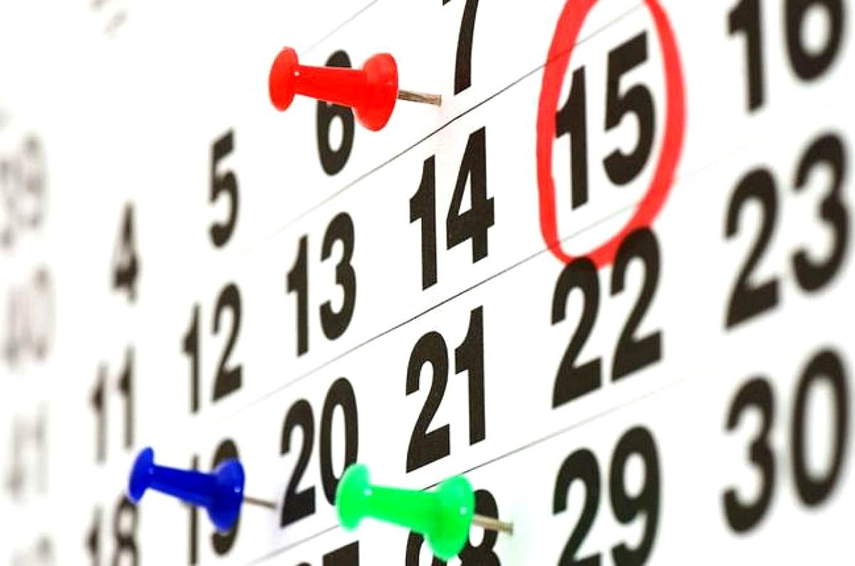 Horario de la Clínica Dental Cuadrado para esta Semana Santa