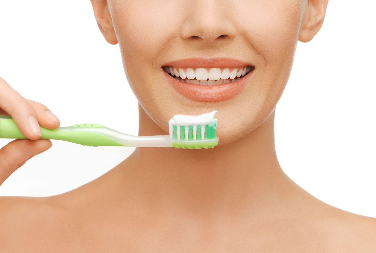Consejos fundamentales para seguir una higiene bucodental óptima
