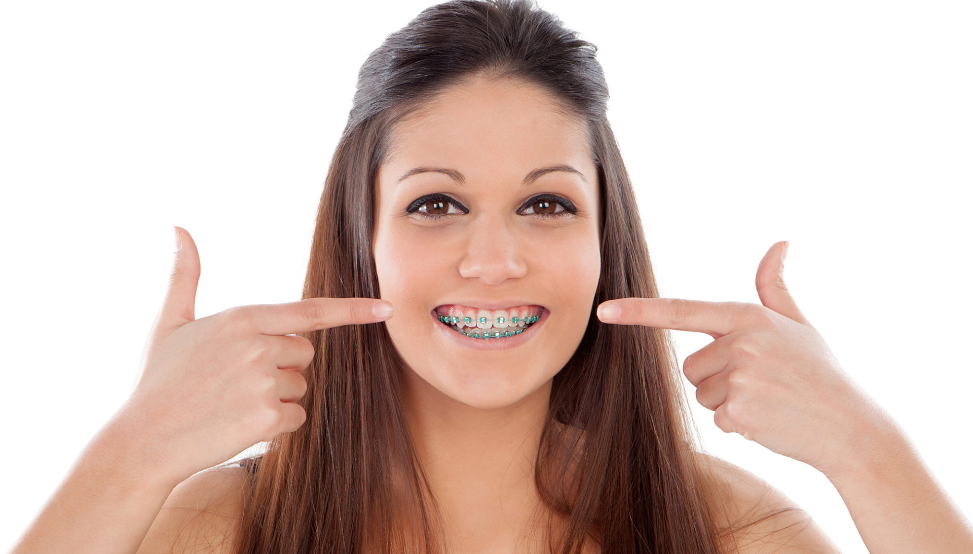Comodidad, estética, funcionalidad…factores importantes a la hora de elegir un tipo de ortodoncia