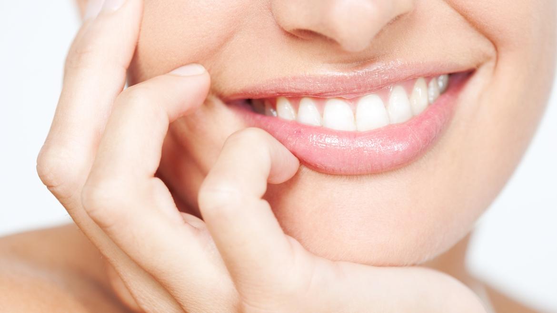 ¿Por qué se utiliza el Zirconio para fabricar prótesis dentales?